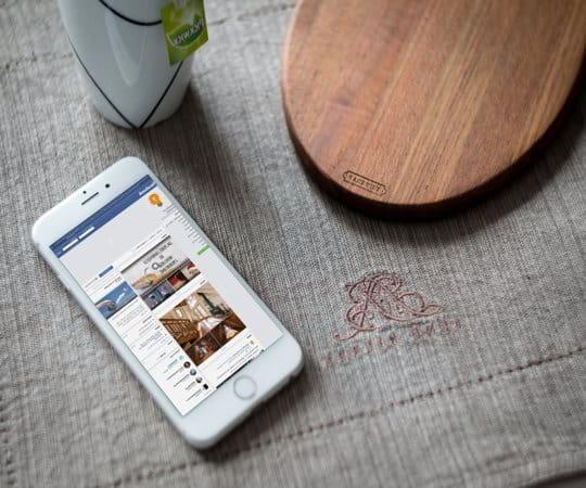 Prowadzenie profilu naFacebooku – sposobnawszystko